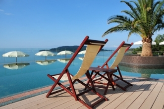 Hotels seychellen